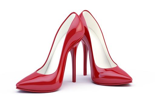 21 Jenis Hadiah Untuk Perempuan Yang Pasti Mereka Suka