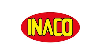 Rekrutmen PT Niramas Utama (INACO) Bekasi September 2020