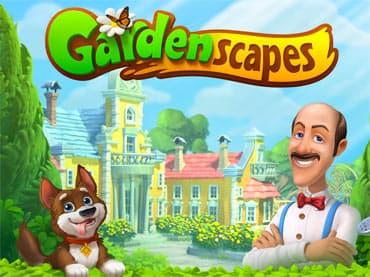 تحميل لعبة الحديقة الرائعة