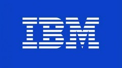 (C2090-102) IBM Big Data Architect Practice Test