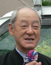 http://doro-chiba.org/nikkan_tag/8273/