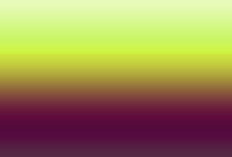 خلفيات سادة ملونة للكتابة عليها بالفوتوشوب 4