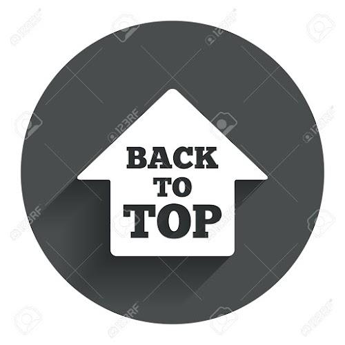 Cara Simple Menambahkan Tombol Back To Top Pada Blog