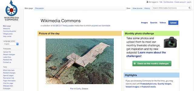 https://commons.wikimedia.org/wiki/Main_Page