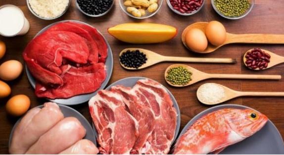 Sağlıklı Beslenerek Kilo Almanın Yolları
