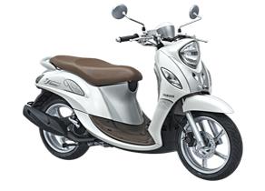 Yamaha%2BMio%2BFino.jpg