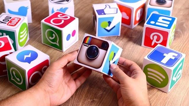 Instagram: Fim da visualização das curtidas, e agora?