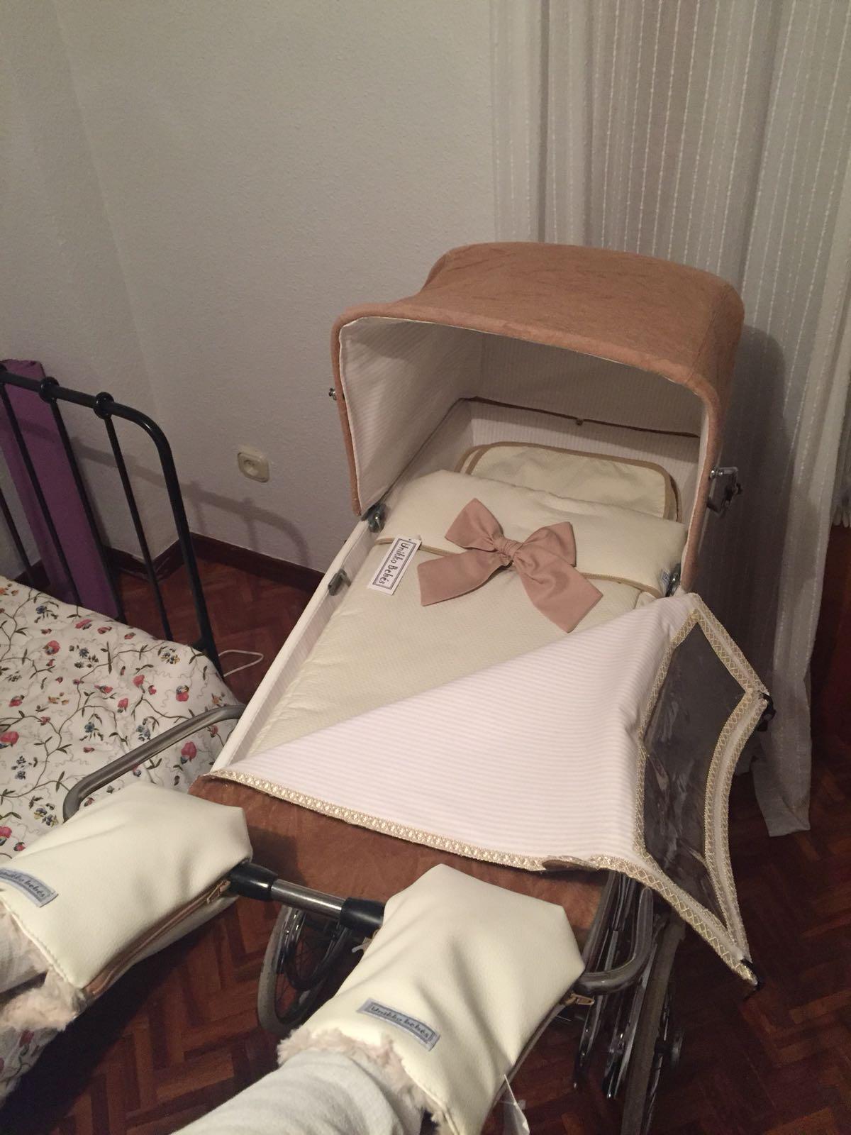 44ddf1eb4098 Un conjunto muy sencillo pero perfecto para una silla que llama tanto la  atención...🎀