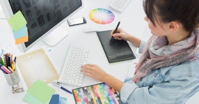 3 Compelling Reasons Your Company Should Hire More Artists