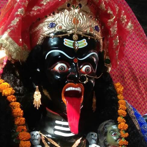 Maa Sherawaliye (Dialogues Vibration 2020 Navratri Spl Mix) DJ Sonu Bahera Sadat