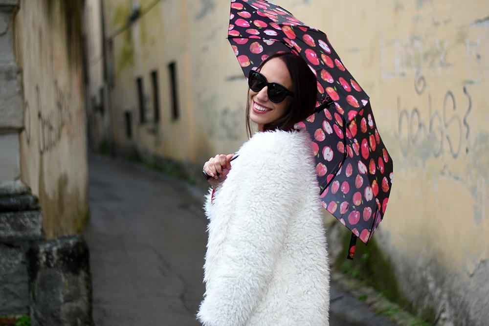 ombrello originale