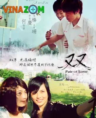 Pair of Love 2010