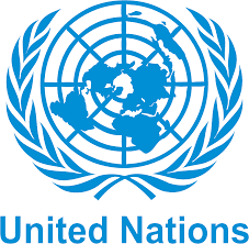 Humanitarian AffairOfficer_at_the_UN_Office_for_the_Coordination_of_Humanitarian_Affairs