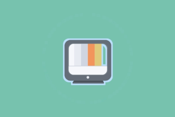 Kode Remot TV Panasonic