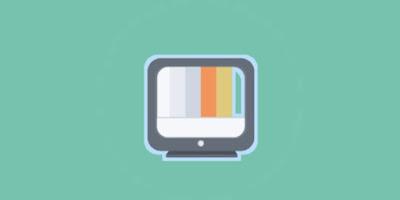 Kode Remot TV Panasonic LED & Tabung Lengkap Beserta Panduan