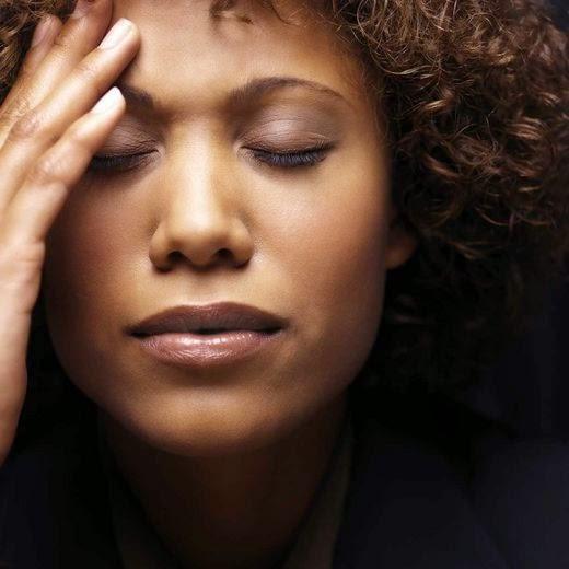 http://1.bp.blogspot.com/-o-FgxyFL8n0/VF-upR2rK8I/AAAAAAAACJs/8gETZL0IZjk/s1600/frustrated-woman-opt.jpg