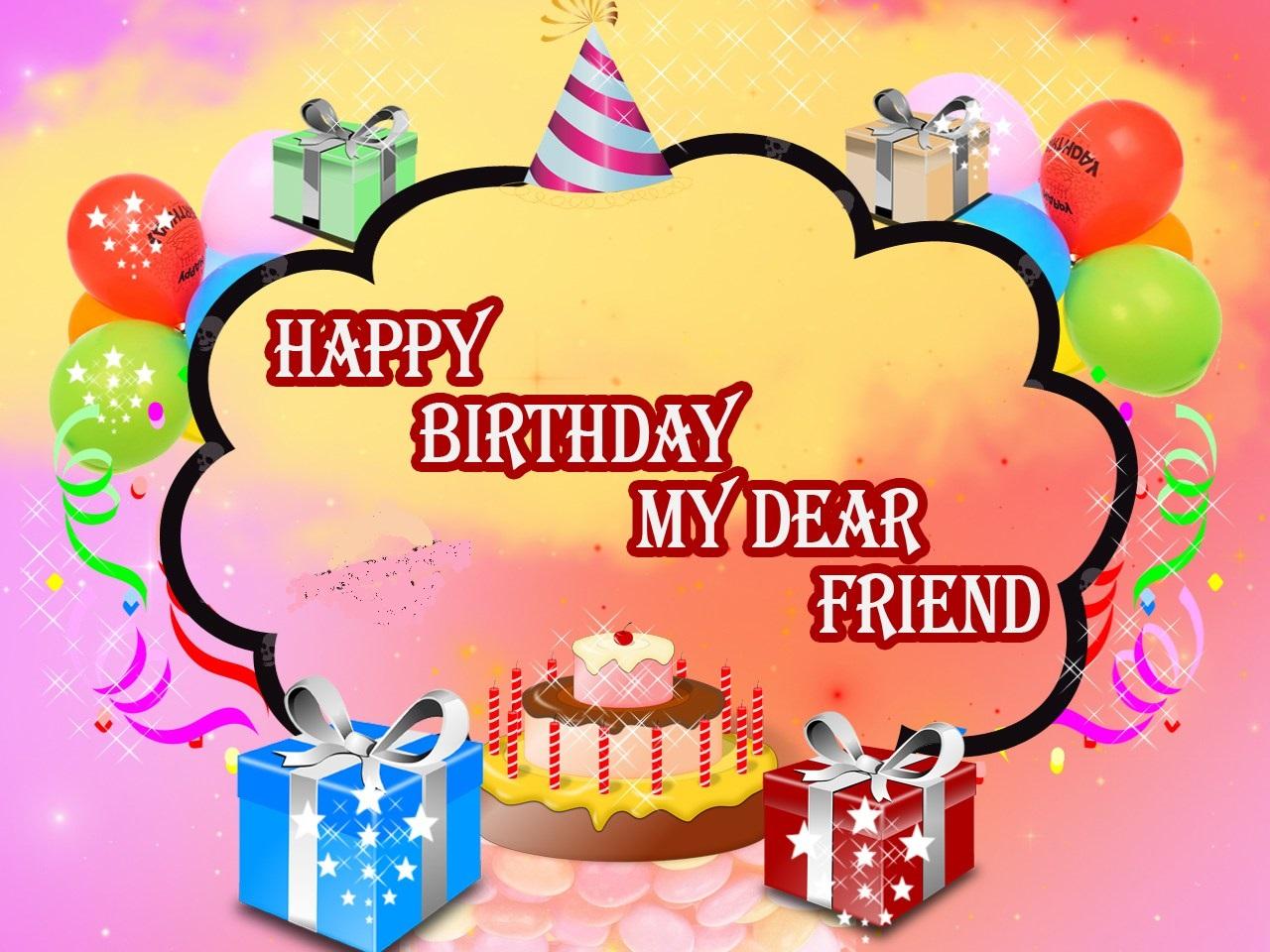 Love Shayari Image Download 2018 Happy Birthday Hd Wallpaper And