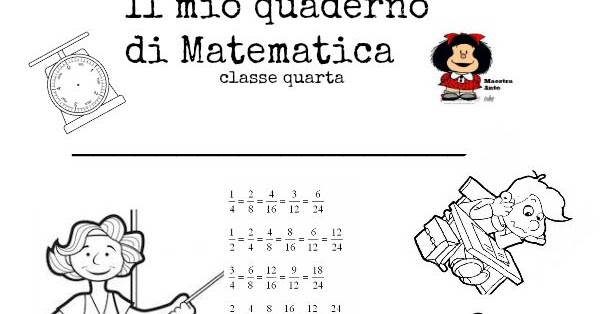 Sono Solo Una Maestra-Maestra Anto: COPERTINA PER IL
