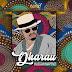 AUDIO | Hassan Mapenzi – Dharau | Free Download now