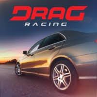 تنزيل Drag Racing ، تنزيل لعبة Drag Racing ، تنزيل لعبة Android Drag Racing ، تنزيل لعبة سباق Android ، تنزيل ألعاب Android ، تنزيل إصدار جديد من Drag Racing
