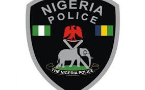 Police injured as robbers snatch N25million from bullion van