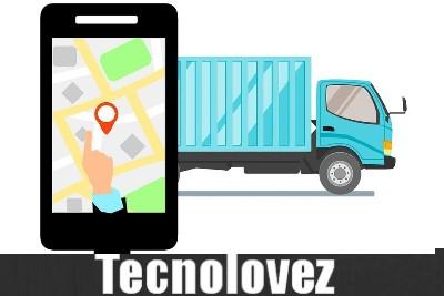 GPS Auto - Come funziona un localizzatore GPS per auto