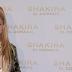 Ecuador estará entre las paradas que hará Shakira en su gira mundial