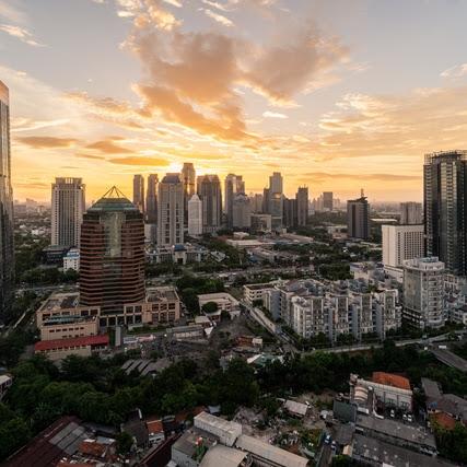 Daftar Rumah Dijual di Jakarta Selatan Harga di Bawah 1 Miliar Terbaru