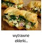 https://www.mniam-mniam.com.pl/2013/02/wytrawne-eklerki.html