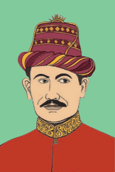 gambar Sultan Iskandar Muda www.simplenews.me