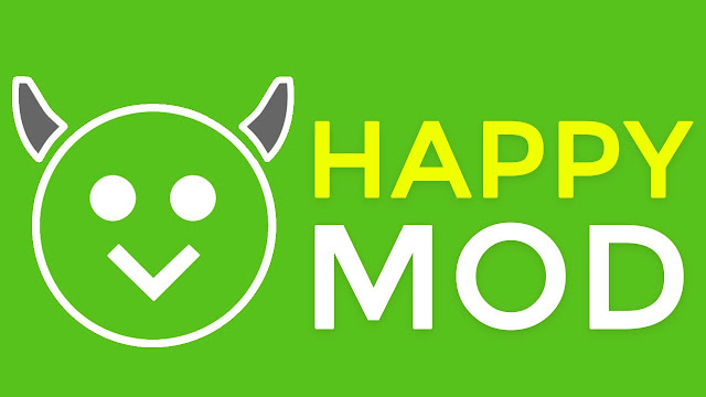 Download HappyMod APK For Android 2020