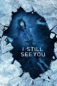 I Still See You Türkçe Altyazılı İzle