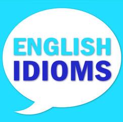 https://www.katabijakpedia.com/2018/12/25-contoh-kalimat-idiom-dengan-adverb-once-dan-artinya.html