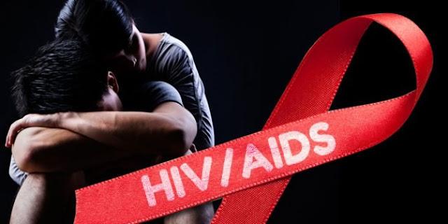 5 Ciri-ciri dan Gejala Penyakit HIV AIDS, Cek Sekitarmu Kamu ya Waspada