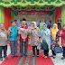 Jambore Literasi Sumatera Utara 2018