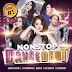 Various Artists - Nonstop Dancedhut Chart#1 - Album (2016) [iTunes Match AAC M4A]