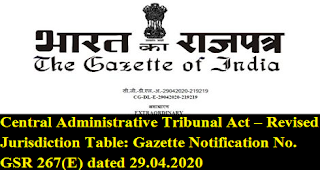 central-administrative-jurisdiction-notification-29-04-2020