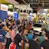 Vuelve Automechanika Buenos Aires, con el foco puesto en la innovación