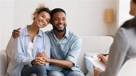 benefits-marriage-counseling-therapy