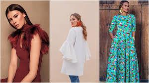 agencias de modelaje en bogota para jovenes