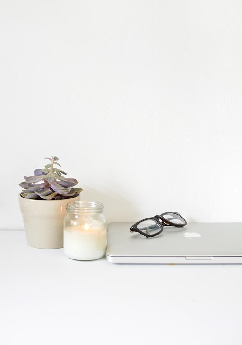 uk lifestyle and interior blog