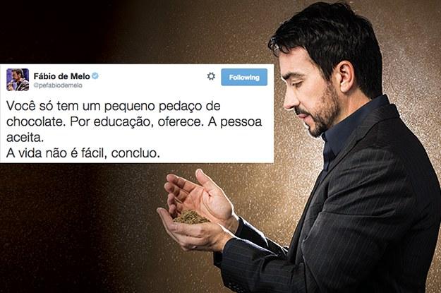 Tag Frases Do Padre Fabio De Melo De Consolo