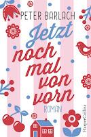 http://leseglueck.blogspot.com/2019/11/jetzt-noch-mal-von-vorn.html