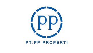 Lowongan Kerja BUMN PT PP (Persero) Tbk 2018