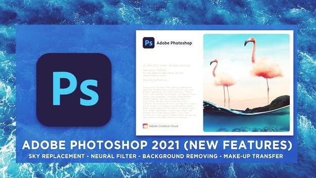 Paket Mahir Adobe Photoshop  Download Full Versi Plus Video Tutorial
