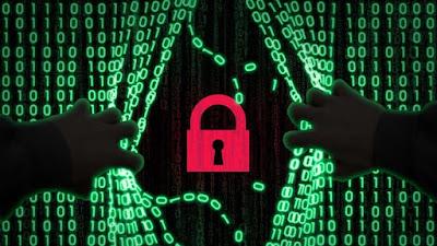10 Aplikasi Hacking yang sering digunakan Hacker