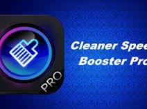 ဖုန္းကိုေပါ့ပါးသြက္လက္စြာအသံုးျပဳႏိုင္ေစမယ့္ - Cleaner – Boost & Optimize Pro v2.6.1 Apk