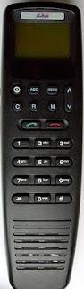 Nokia 6050 D2 tahun 1991