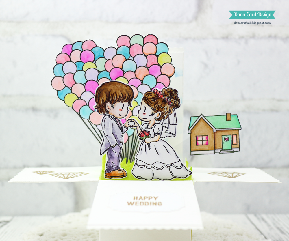 Dreamerland Crafts Wedding Nuptials에 대한 이미지 검색결과