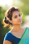 Heroine Ramya Pandian Latest Photos